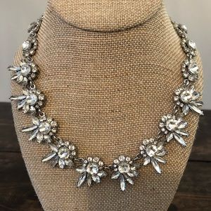 Chloe + Isabel Swept Away Collar Necklace